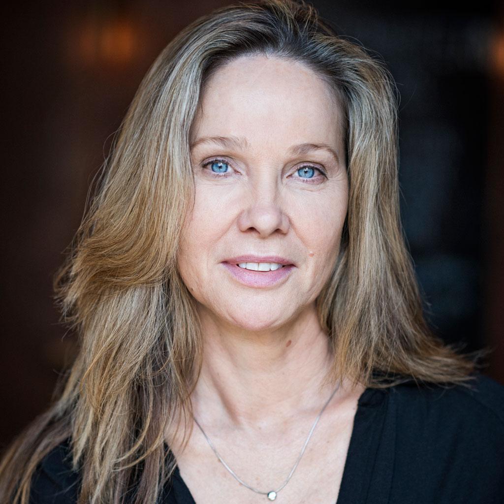 Kathrin Kramer